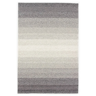 Jaipur Blaze Rug From Catalina Collection CAT57 - Gray/Beige