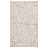 Jaipur Carvings Rug From Ceffine Collection CFF01 - Gray/Ivory