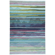 Jaipur Ketchum Rug From Colours Collection CO27 - Multicolor