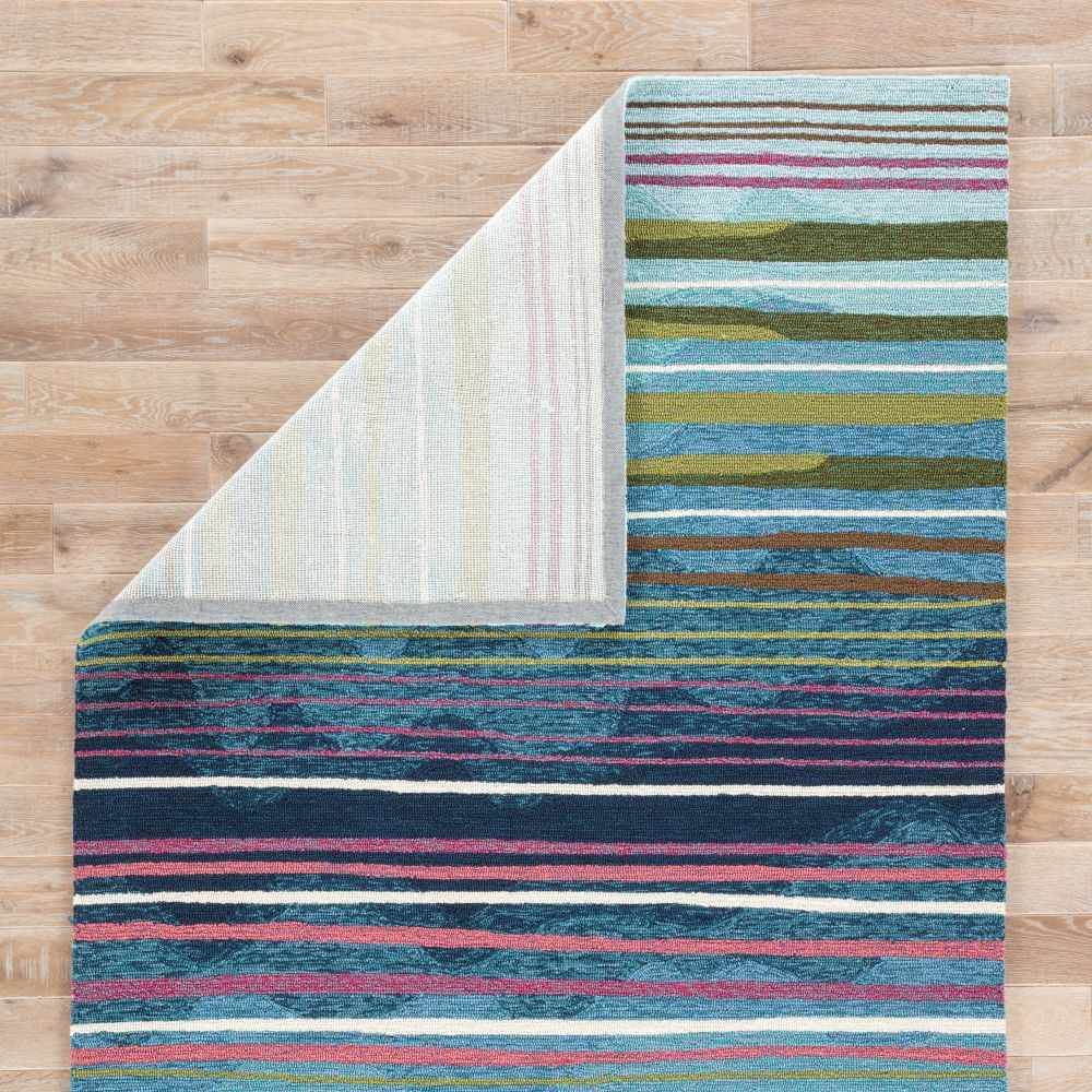 Other - Jaipur Ketchum Rug From Colours Collection CO27 - Multicolor