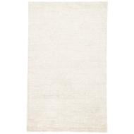 Jaipur Beecher Rug From Cybil Collection CYB01 - Ivory/Gray