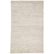 Jaipur Beecher Rug From Cybil Collection CYB02 - Beige/Gray