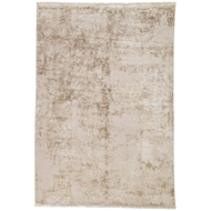Jaipur Cephale Rug From Denisli Collection DEN04 - Cream/Tan