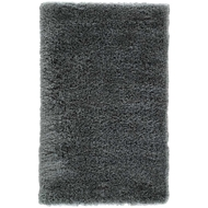 Jaipur Seagrove Rug from Everglade Collection - Dark Gray