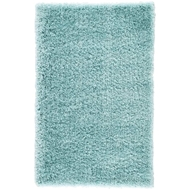 Jaipur Seagrove Rug from Everglade Collection - Blue