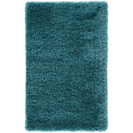 Jaipur Seagrove Rug from Everglade Collection - Teal