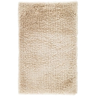 Jaipur Seagrove Rug from Everglade Collection - Cream