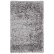 Jaipur Seagrove Rug From Everglade Collection EVG05 - Light Gray