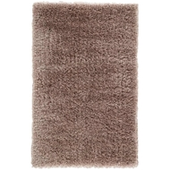 Jaipur Seagrove Rug from Everglade Collection - Taupe