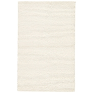 Jaipur Islip Rug From Gates Collection GAT01 - White/Cream