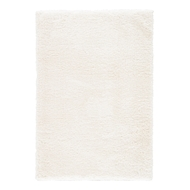 Jaipur Katya Rug From Gisele Collection GIS01 - White