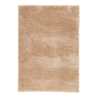 Jaipur Katya Rug from Gisele Collection - Tan