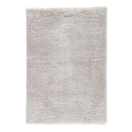 Jaipur Katya Rug from Gisele Collection - Light Gray