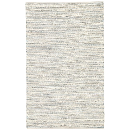 Jaipur Canterbury Rug From Himalaya Collection HM25 - White/Blue