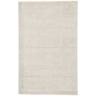 Jaipur Kelle Rug From Konstrukt Collection KT38 - Beige/Gray