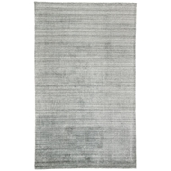 Jaipur Oplyse Rug From Lefka Collection LEF03 - Gray/Black