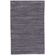 Jaipur Vassa Rug From Madras Collection MDS01 - Dark Gray