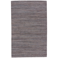 Jaipur Vassa Rug From Madras Collection MDS02 - Gray