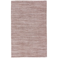 Jaipur Vassa Rug From Madras Collection MDS03 - Taupe