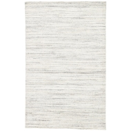 Jaipur Vassa Rug From Madras Collection MDS04 - White/Gray
