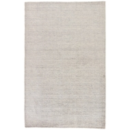 Jaipur Landry Rug From Mojave Collection MJV01 - Light Gray