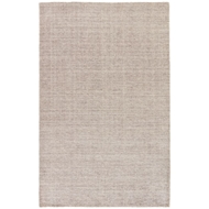 Jaipur Landry Rug From Mojave Collection MJV02 - Silver/Pink