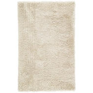 Jaipur Manatee Rug from Maritime Collection - Cream