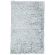 Jaipur Manatee Rug from Maritime Collection - Gray