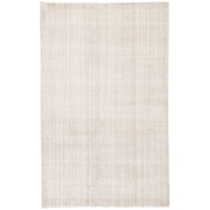 Jaipur Kismet Rug From Paltrow Collection PAL01 - Ivory/Beige