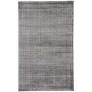 Jaipur Kismet Rug From Paltrow Collection PAL02 - Gray