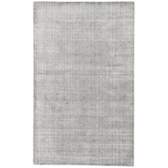 Jaipur Kismet Rug From Paltrow Collection PAL03 - Light Gray
