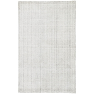 Jaipur Kismet Rug From Paltrow Collection PAL04 - White/Gray