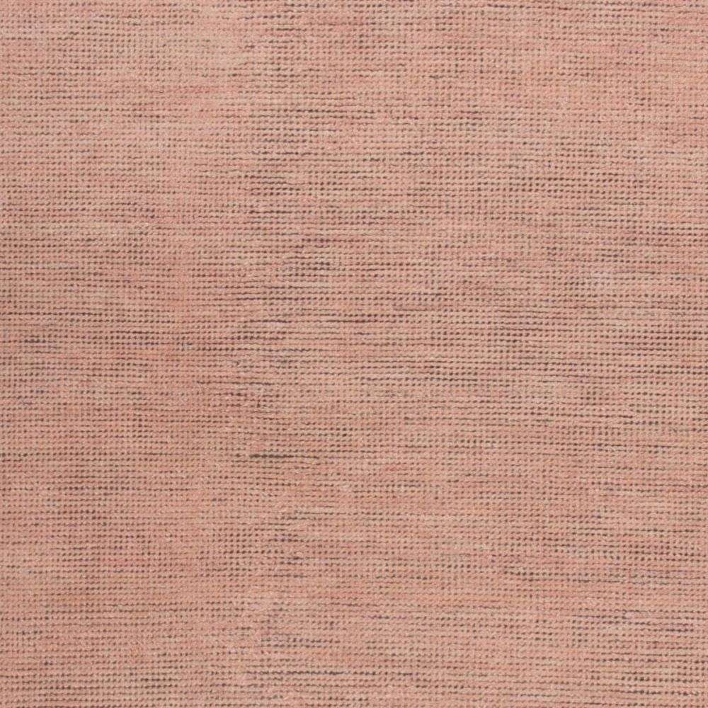 Close View - Jaipur Paramount Rug From Paramount Collection PAM01 - Pink/Gray