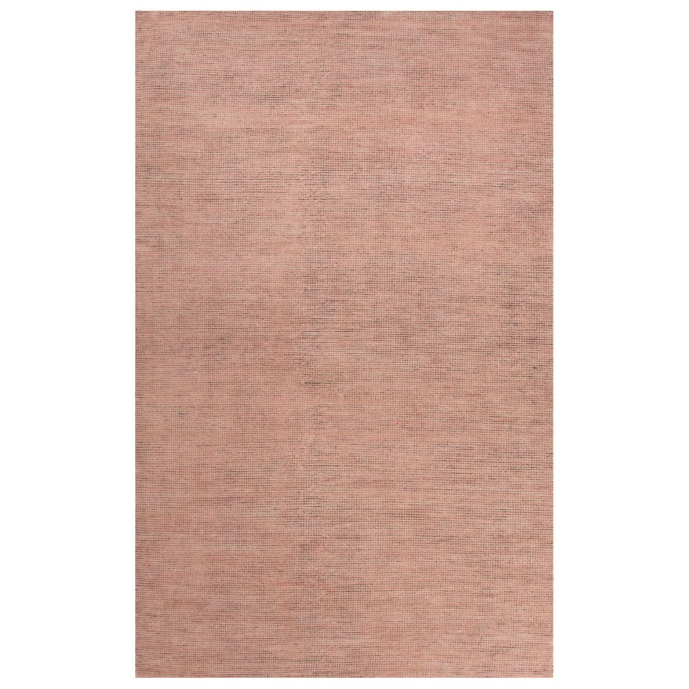 Jaipur Paramount Rug From Paramount Collection PAM01 - Pink/Gray