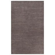 Jaipur Paramount Rug From Paramount Collection PAM02 - Pink/Gray