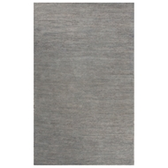 Jaipur Paramount Rug From Paramount Collection PAM03 - Gray/White