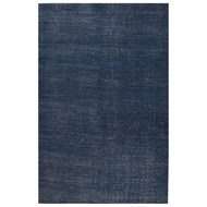 Jaipur Paramount Rug From Paramount Collection PAM04 - Indigo/White