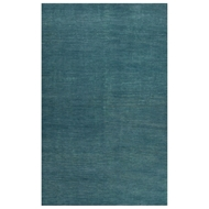 Jaipur Paramount Rug From Paramount Collection PAM05 - Teal/Aqua
