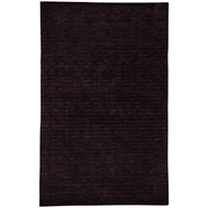 Jaipur Adelia Rug From Prine Collection PRN07 - Black