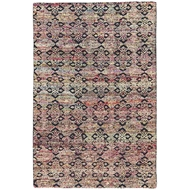 Jaipur Celine Rug From Reign Collection REI03 - Multicolor