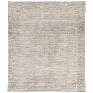Jaipur Shervin Rug From Rize Collection RIZ04 - Dark Gray/Ivory