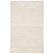 Jaipur Braiden Rug From Scandinavia Dula Collection SCD24 - Cream
