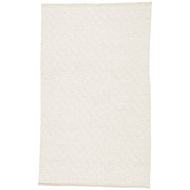 Jaipur Shox Rug From Sigrid Collection SIG01 - White/Light Gray