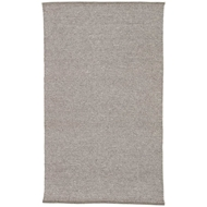 Jaipur Stanford Rug From Sigrid Collection SIG04 - Taupe/Gray