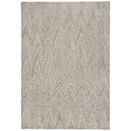 Jaipur Carter Rug From Silvermine Collection SIV04 - Gray/Aqua
