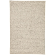 Jaipur Hird Rug From Sovey Collection SOV01 - Beige/Brown