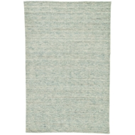 Jaipur Hird Rug From Sovey Collection SOV02 - Blue/Beige