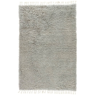 Jaipur Tala Rug From Tala Collection TAL03 - Light Gray