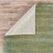 Other - Jaipur Britta Plus Rug from Britta Plus Collection BRP03 - Dark Citron