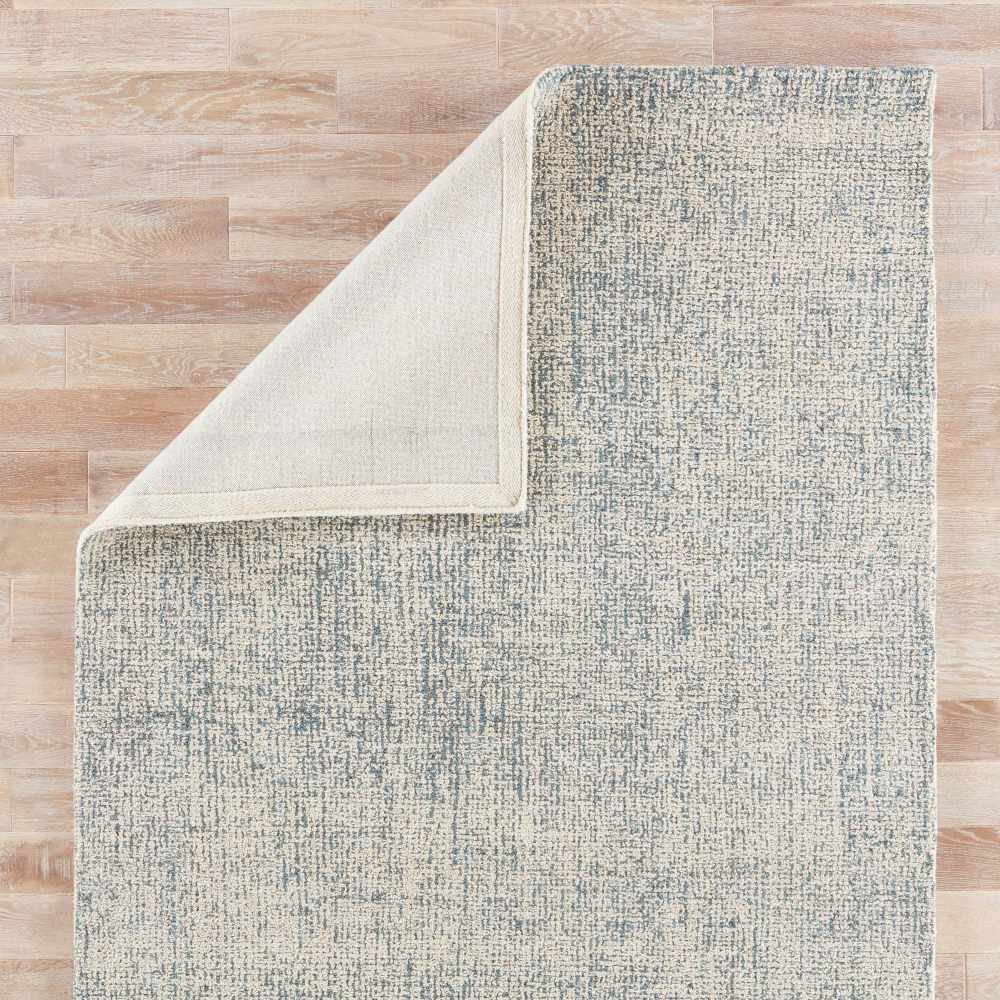 Jaipur Oland Rug From Britta Collection Brt03 Free Shipping